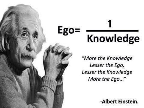 top-Albert-Einstein-quotes